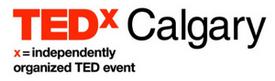 TEDxCalgary