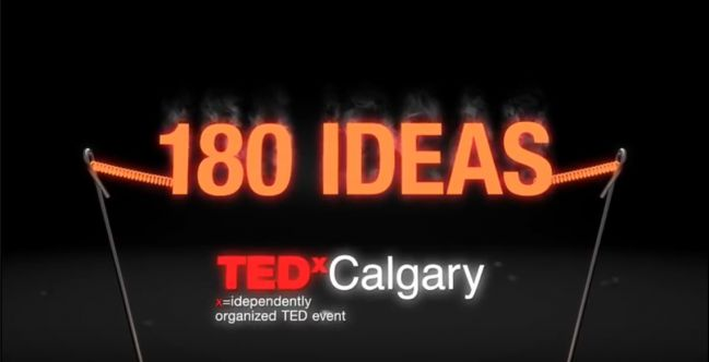 Get ready to share your ideas at Beakerhead!