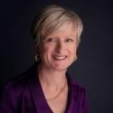 Alice Woolley--Navigating Ethics