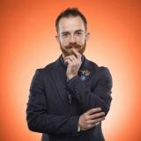 Kris Kelly-Frère--Transforming Communities
