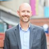 Jonathan Neufeld--Reimagining Mapping