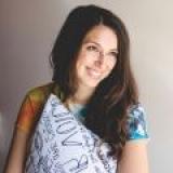 Miranda Krogstad--Storyteller