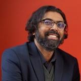 Dr. Pratim Sengupta--Navigating STEM Education