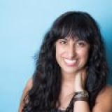 Sona Khosla--Connecting for Social Good
