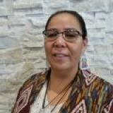 Ramona Big Head--Navigating Trauma and Ways of Knowing