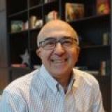 Geoff Zakaib--Technology for Community