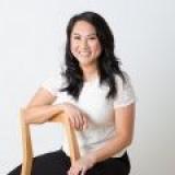 Lourdes Juan--Rescuing Community Food