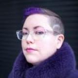 Chelsea Vowel--Writer, Public Intellectual