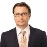 Dr. Paul Fedak--Navigating Surgery